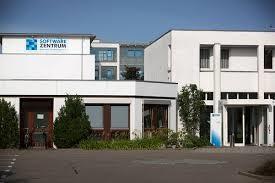 Representanz Deutschland, integratio GmbH